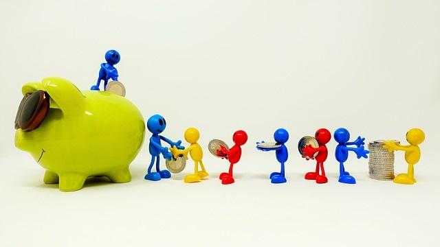 複合機のカウンター料金の3つの節約法