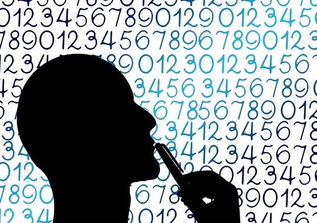 各複合機メーカーのカウンター数の確認方法